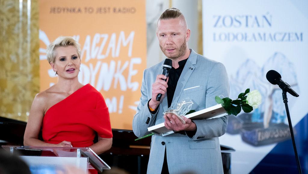 091_Lodołamacze-2019_Gala-Centralna