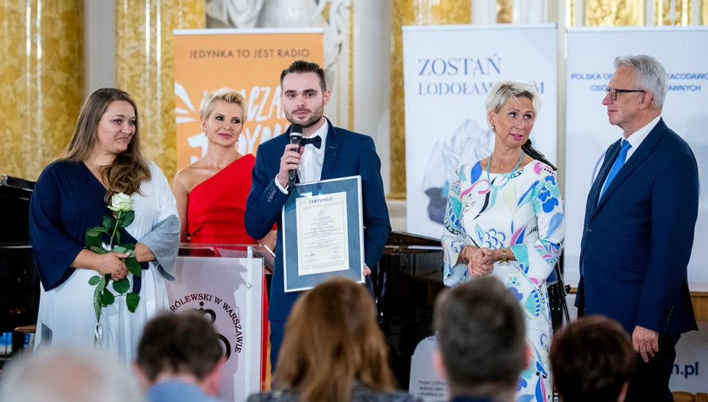 093_Lodołamacze-2019_Gala-Centralna