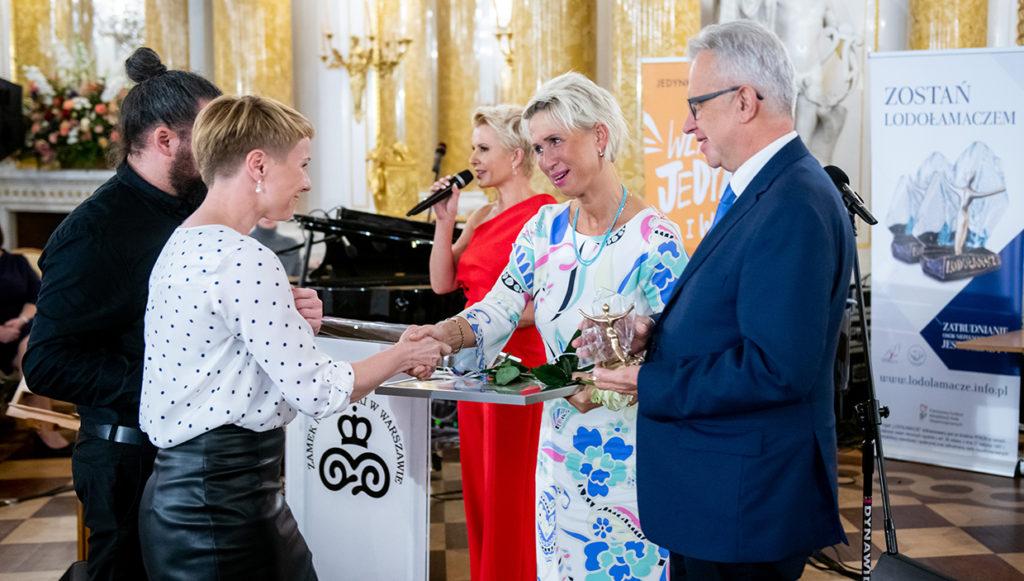 094_Lodołamacze-2019_Gala-Centralna