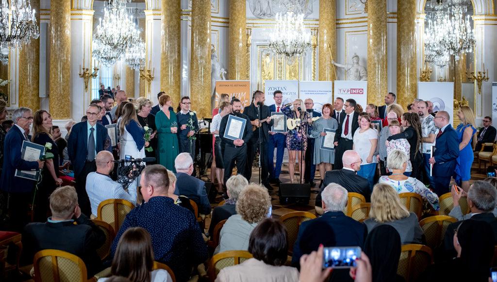 105_Lodołamacze-2019_Gala-Centralna