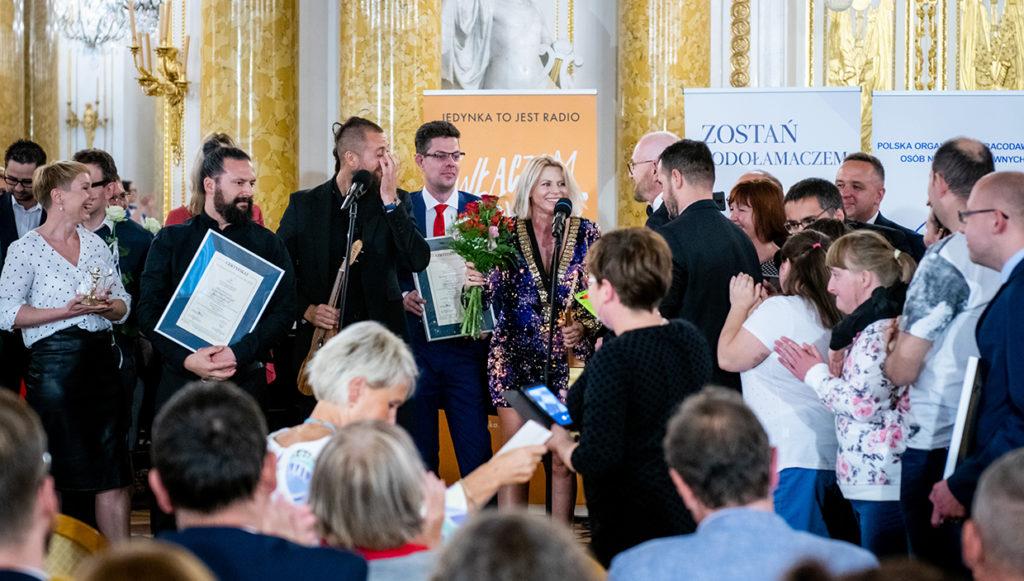 108_Lodołamacze-2019_Gala-Centralna