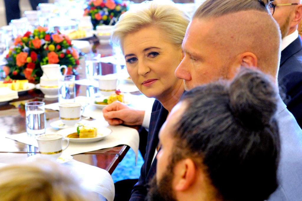 20Spotkanie-Małżonki-Prezydenta-z-organizatorami-i-laureatami-XIV-edycji-konkursu_lodołamacze-2019