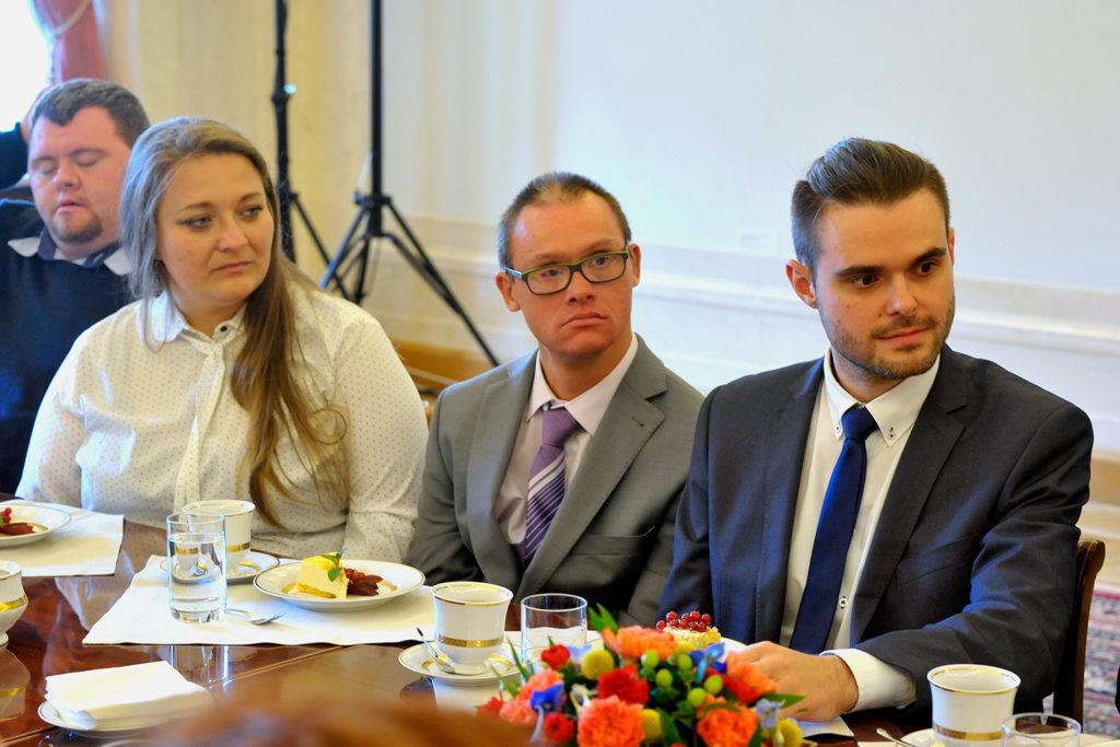 22Spotkanie-Małżonki-Prezydenta-z-organizatorami-i-laureatami-XIV-edycji-konkursu_lodołamacze-2019