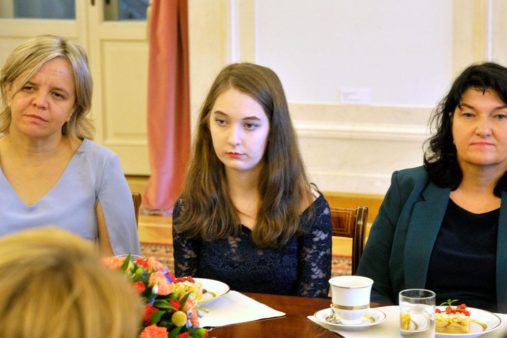 25Spotkanie-Małżonki-Prezydenta-z-organizatorami-i-laureatami-XIV-edycji-konkursu_lodołamacze-2019