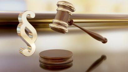Uwagi POPON do Projektu Ustawy Antykryzysowej otrzymanej do konsultacji