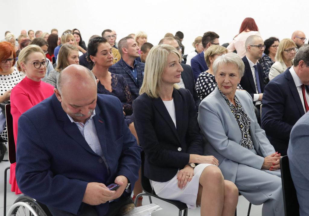 002Lodołamacze Bydgoszcz 2019