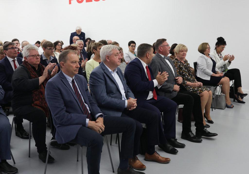 004Lodołamacze Bydgoszcz 2019