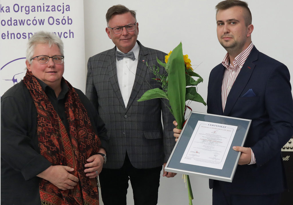 007Lodołamacze Bydgoszcz 2019