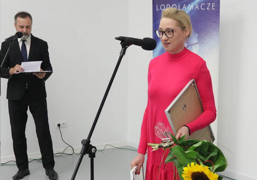 009Lodołamacze Bydgoszcz 2019