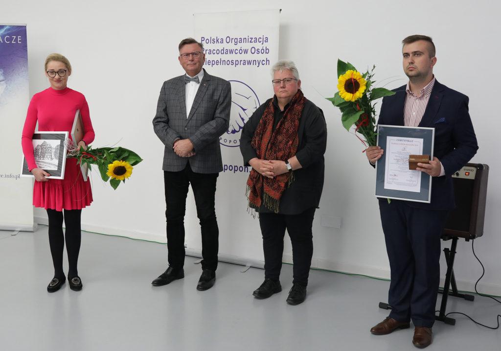 010Lodołamacze Bydgoszcz 2019