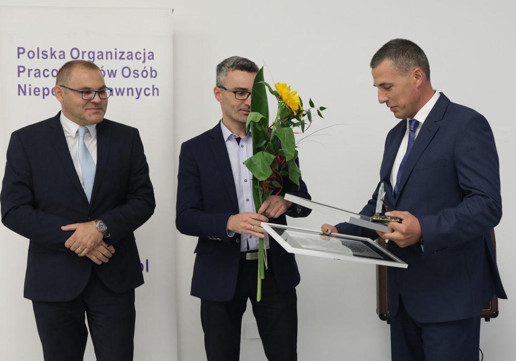 012Lodołamacze Bydgoszcz 2019
