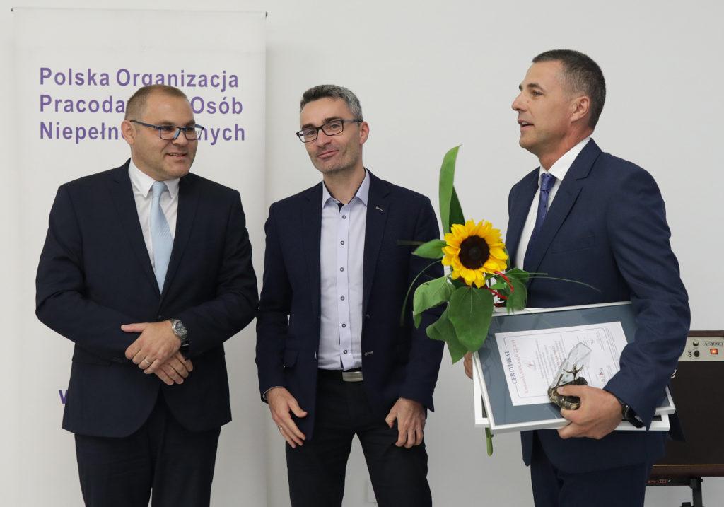 013Lodołamacze Bydgoszcz 2019