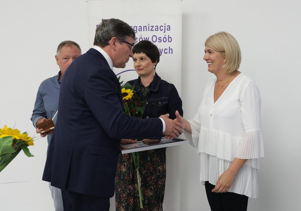 016Lodołamacze Bydgoszcz 2019