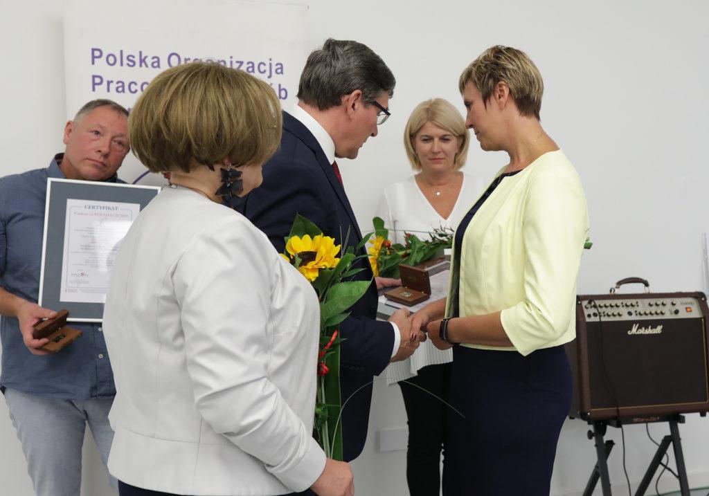 018Lodołamacze Bydgoszcz 2019