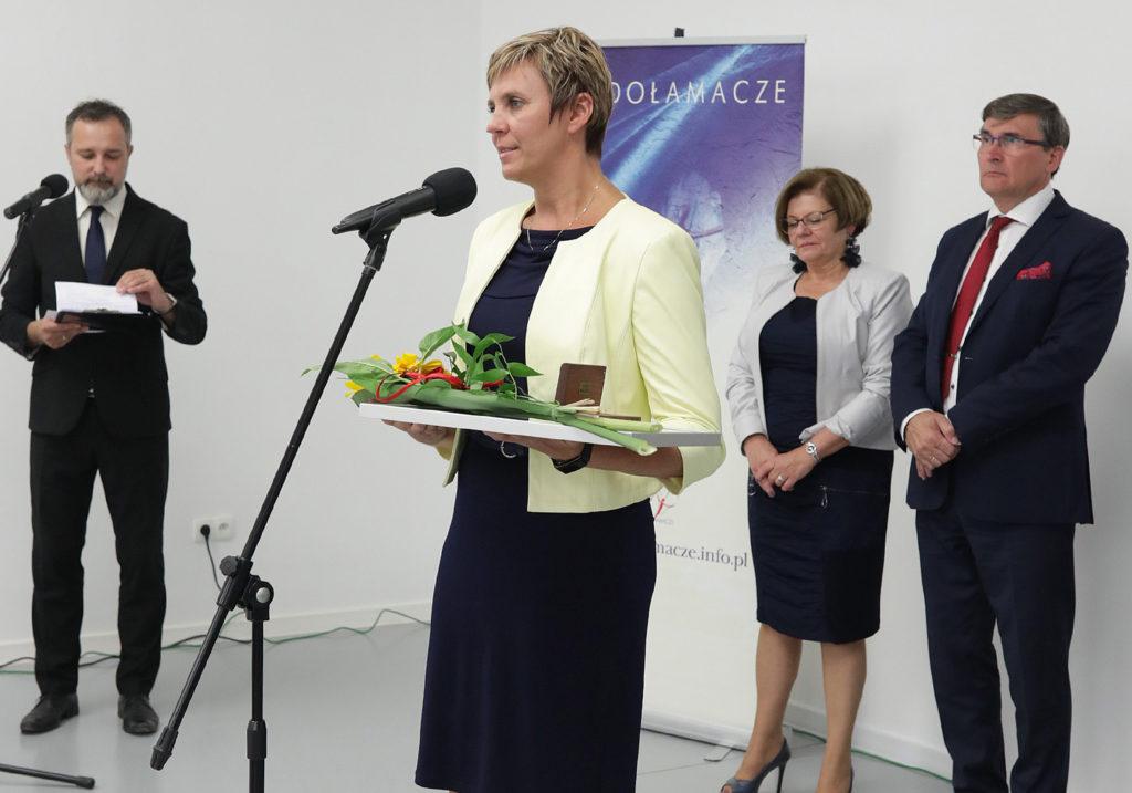 020Lodołamacze Bydgoszcz 2019