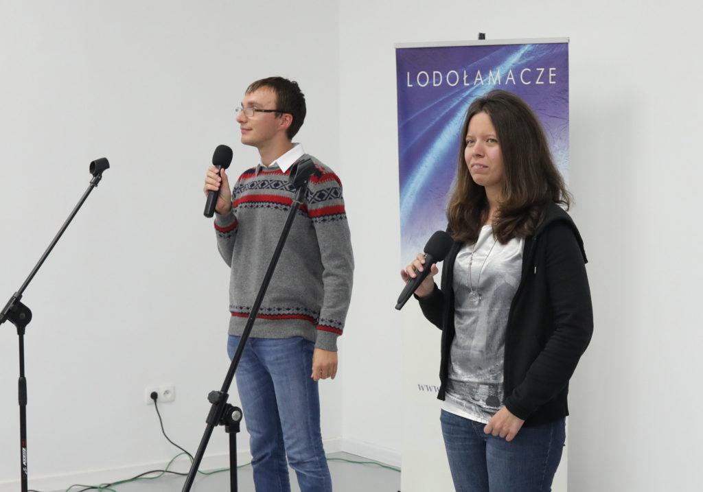 024Lodołamacze Bydgoszcz 2019