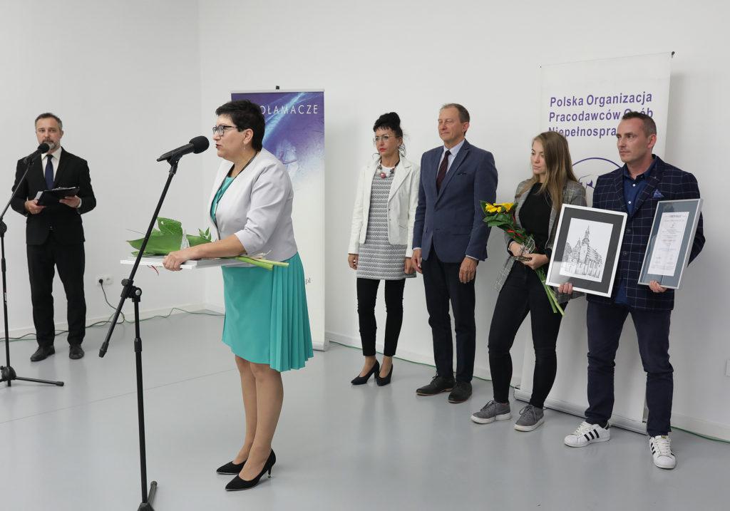 033Lodołamacze Bydgoszcz 2019