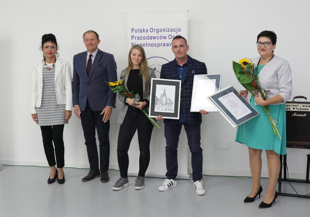 034Lodołamacze Bydgoszcz 2019