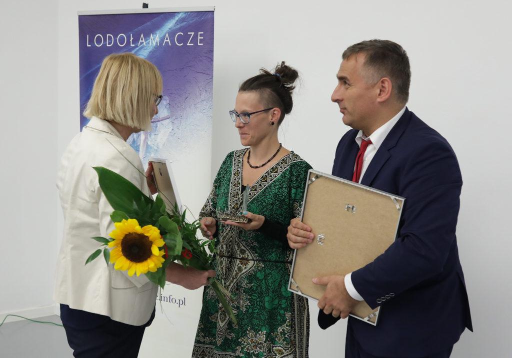036Lodołamacze Bydgoszcz 2019