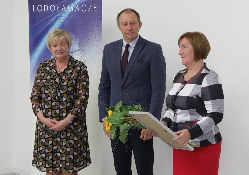 040Lodołamacze Bydgoszcz 2019