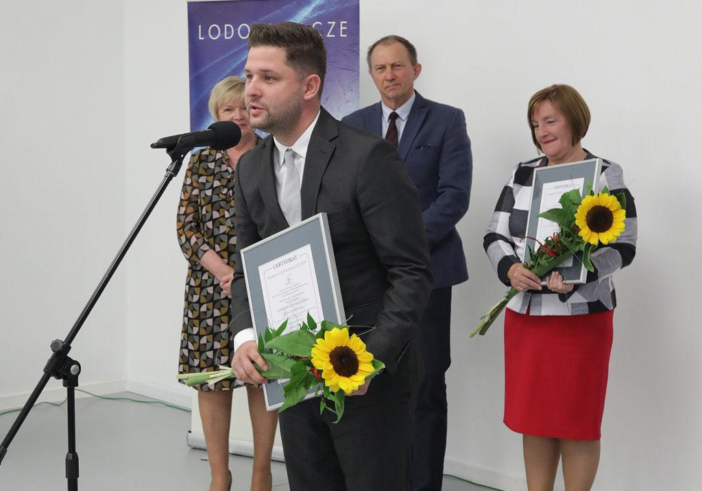 042Lodołamacze Bydgoszcz 2019