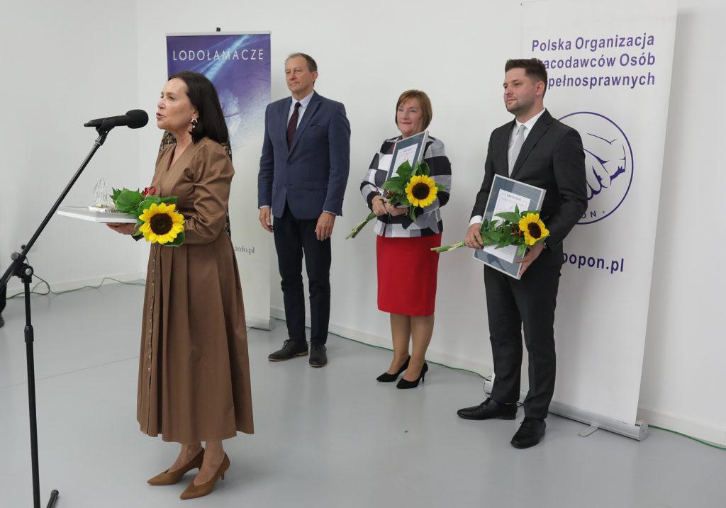 044Lodołamacze Bydgoszcz 2019
