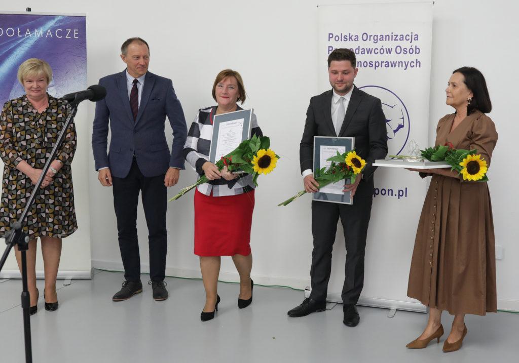 045Lodołamacze Bydgoszcz 2019