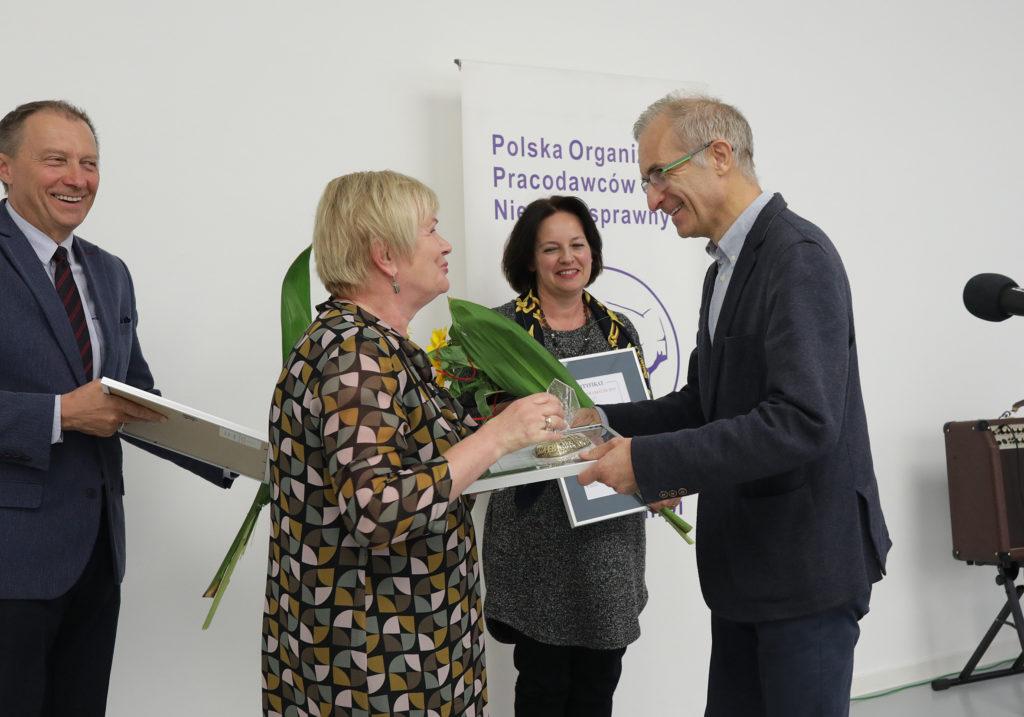 048Lodołamacze Bydgoszcz 2019