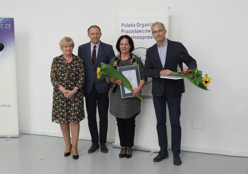 049Lodołamacze Bydgoszcz 2019