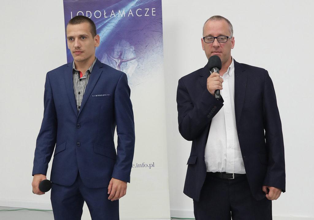 052Lodołamacze Bydgoszcz 2019