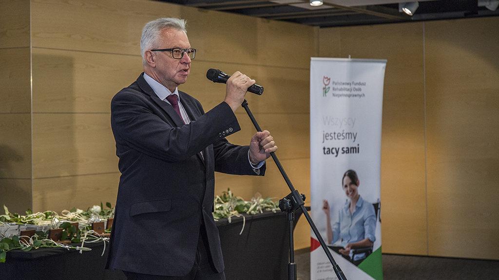 05_-Galia-Lodołamacze-2019-w-Lublinie