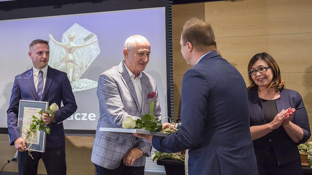 14_-Galia-Lodołamacze-2019-w-Lublinie
