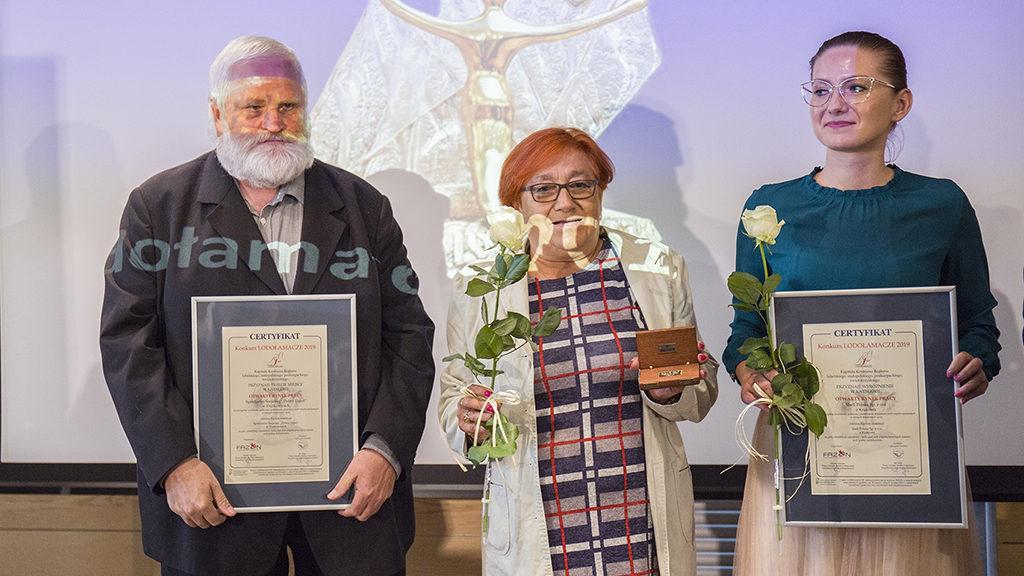 18_-Galia-Lodołamacze-2019-w-Lublinie