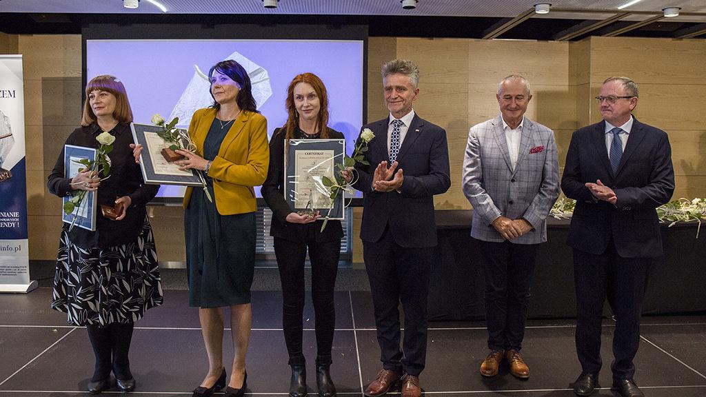 22_-Galia-Lodołamacze-2019-w-Lublinie