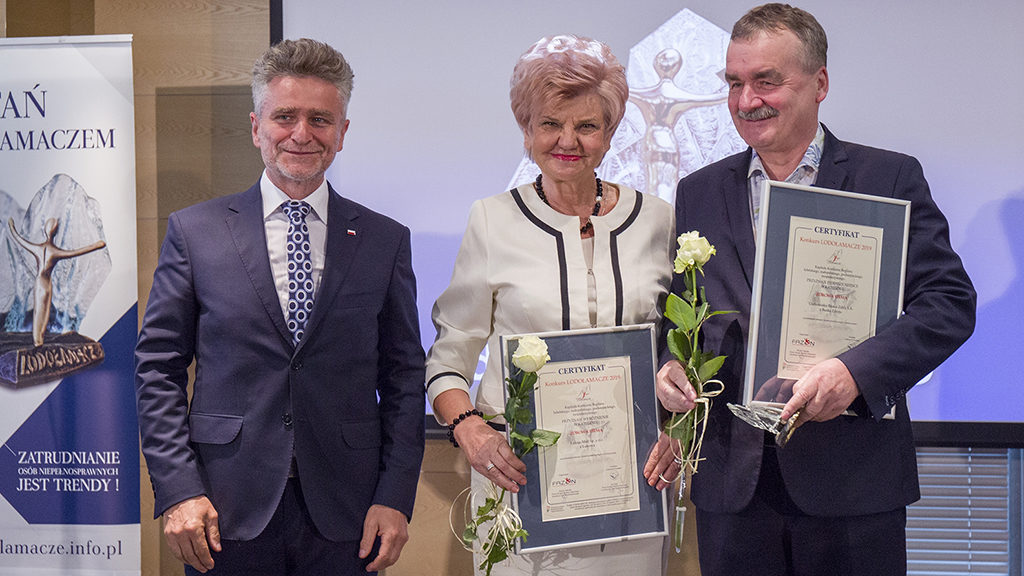 24_-Galia-Lodołamacze-2019-w-Lublinie