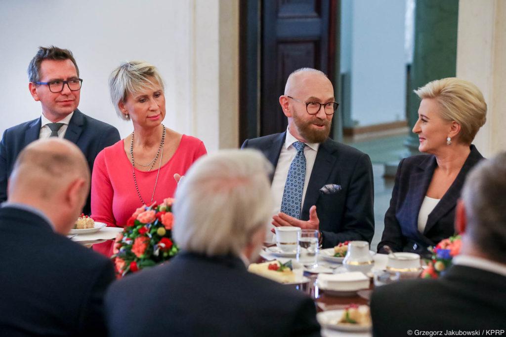 005-Spotkanie-Małżonki-Prezydenta-z-organizatorami-i-laureatami-XIV-edycji-konkursu