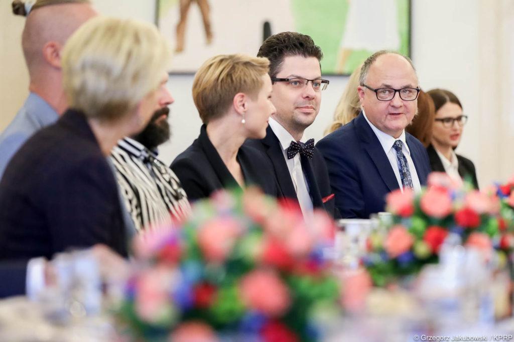 009-Spotkanie-Małżonki-Prezydenta-z-organizatorami-i-laureatami-XIV-edycji-konkursu