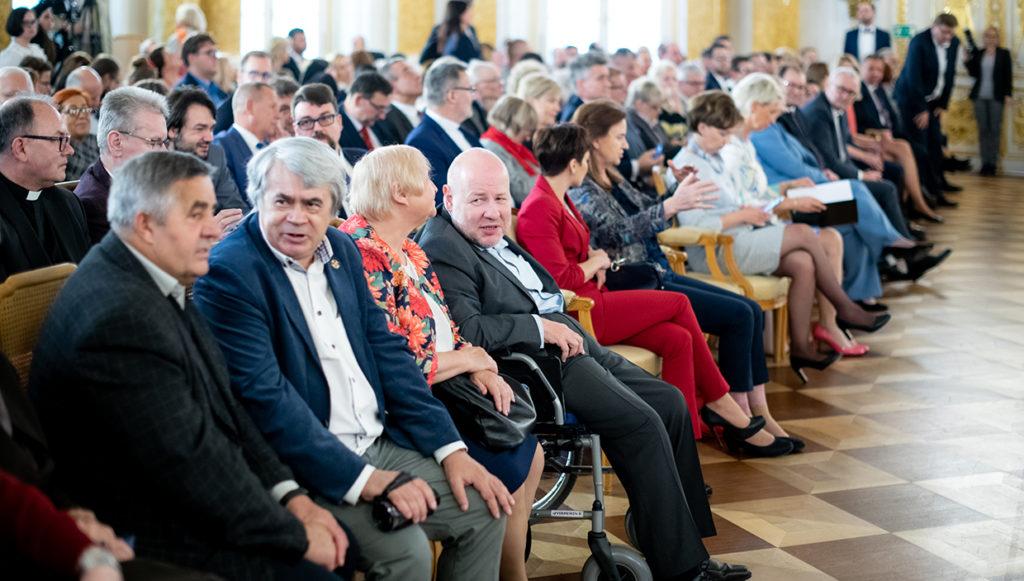 009_Lodołamacze-2019_Gala-Centralna