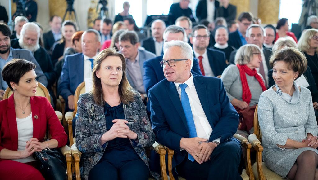 010_Lodołamacze-2019_Gala-Centralna