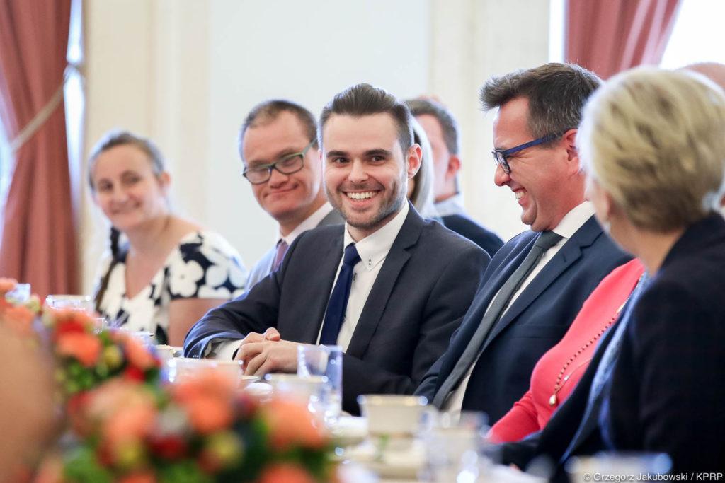 014-Spotkanie-Małżonki-Prezydenta-z-organizatorami-i-laureatami-XIV-edycji-konkursu