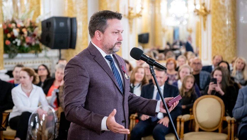 025_Lodołamacze-2019_Gala-Centralna