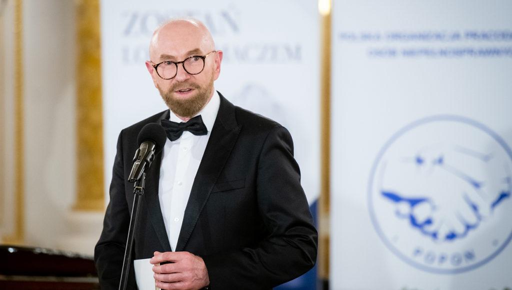 035_Lodołamacze-2019_Gala-Centralna