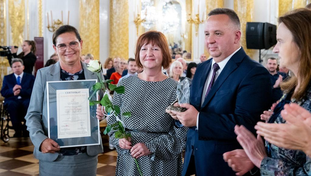 053_Lodołamacze-2019_Gala-Centralna