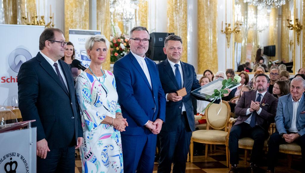 057_Lodołamacze-2019_Gala-Centralna