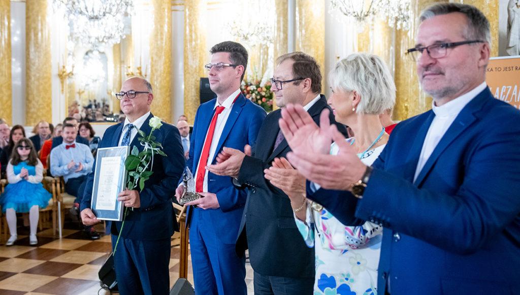 060_Lodołamacze-2019_Gala-Centralna