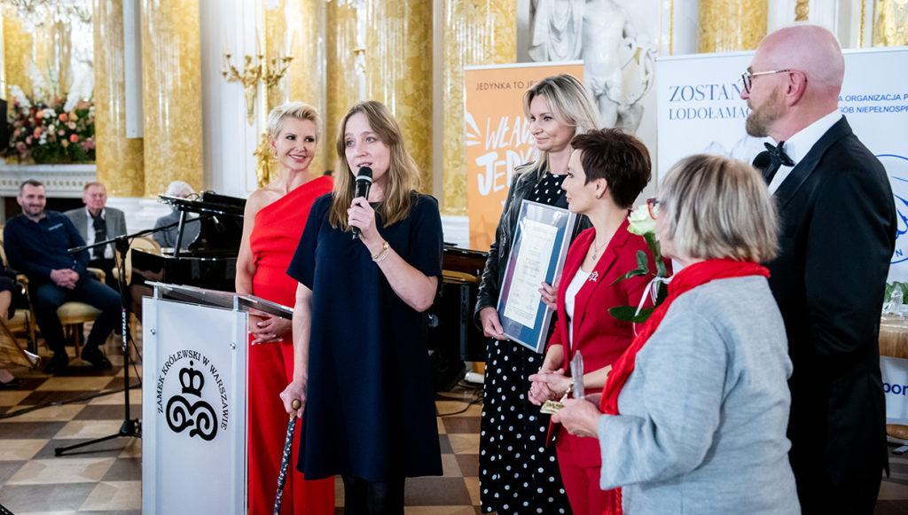 073_Lodołamacze-2019_Gala-Centralna
