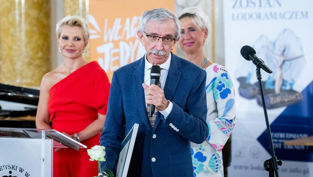 086_Lodołamacze-2019_Gala-Centralna