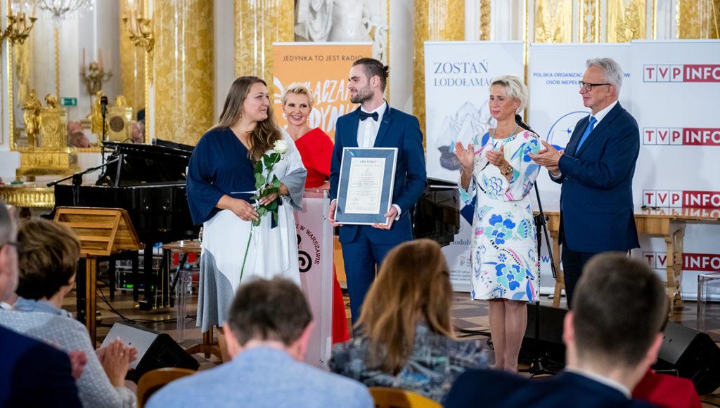 092_Lodołamacze-2019_Gala-Centralna
