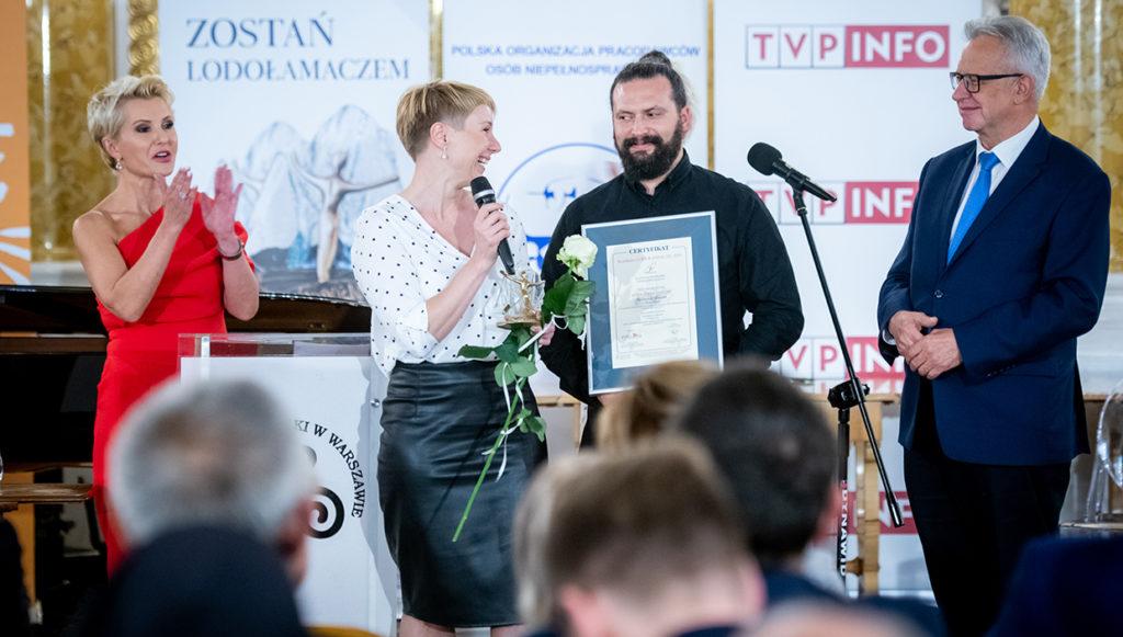 097_Lodołamacze-2019_Gala-Centralna