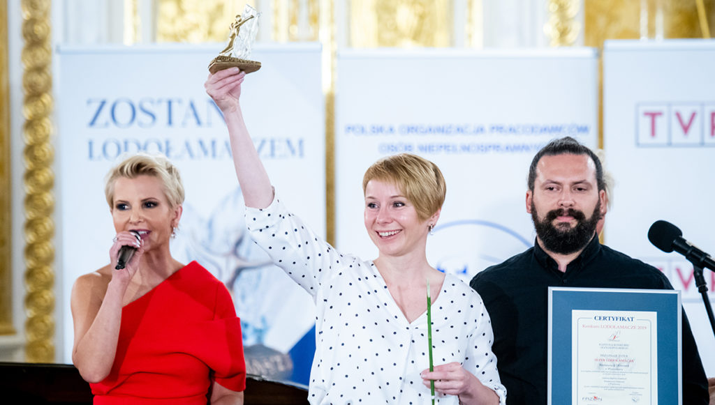 099_Lodołamacze-2019_Gala-Centralna